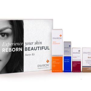 Environ Pro Skincare