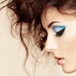 foundation-eyelash-extension-training