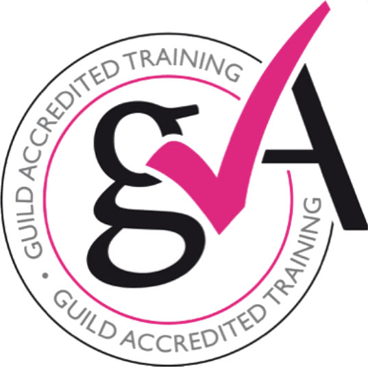 guild-accredited-training
